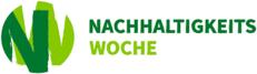 GUPES GGA Highly Commended: Sustainability Week Zurich image #1