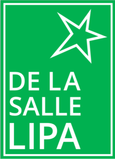 2020 Benefitting Society Finalist: De La Salle Lipa (DLSL) - Philippines image #2