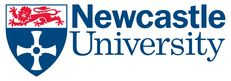 Travel and Expenses Policy - Newcastle University image #1