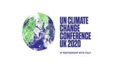 COP 26 image #1