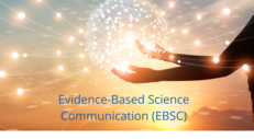Making public engagement more 'evidence based' image #1
