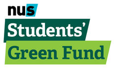 Launch of the Students' Green Fund presentation image #1