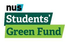 Bristol University Student Union - Get Green Project Report image #3