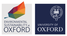 Living Lab Guide: University of Oxford Case Study image #1