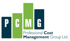 PCMG Energy Cost Recovery Case Studies image #1