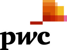 Total Reporting - NEW NAME - Awarded by PwC UK image #1