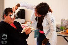 2020 Benefitting Society Finalist: Universidad Autónoma de Querétaro (UAQ) - ADVI - Mexico image #3