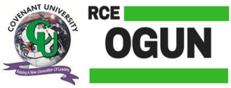 2021 Next Generation Learning and Skills - Covenant University - Nigeria image #2