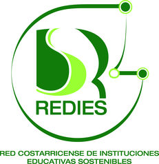 GUPES Green Gown Awards 2016 – Latin America & the Caribbean – REDIES - Highly Commended image #2