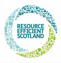 The sustainable procurement of catering & food service-resource efficient Scotland e-learning mo image #1