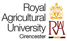Royal Agricultural University's biomass boiler image #1