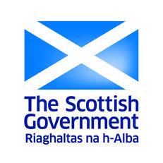 Key Scottish Environment Statistics 2016 - Scottish Government image #1