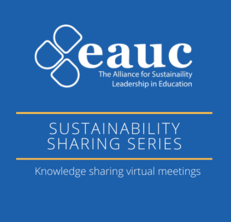 Sustainable Sharing Series - Ethical Food Standards image #1