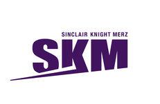 Loughborough University Travel Plan and Parking Management - SKM image #2