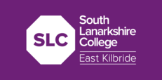 EAUC-S Conference 2018 - Whole Institutional Approach Decade Highlight - South Lanarkshire College image #2