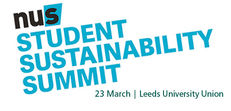 Student Sustainability Summit 2015 Photographs image #1