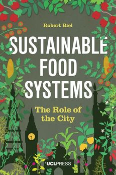 Sustainable Food Systems: The Role of the City image #1