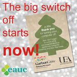 The big switch off at Christmas image #1