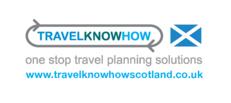 Travelknowhow Scotland  image #1