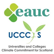 EAUC-Scotland