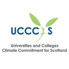 Scottish Further and Higher Education Carbon Emissions Report 2014-15 image #1