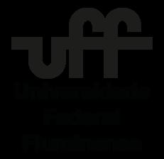 2021 Next Generation Learning and Skills - Universidade Federal Fluminense - Brazil image #2