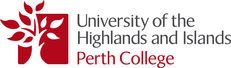Perth College - WEEE Centre Case Study and 'How To' Guide image #1
