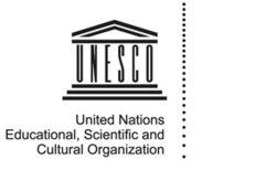 UNESCO ESD Zoom Newsletters image #1