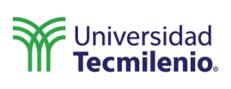 2021 Sustainability Institution of the Year - Universidad Tecmilenio - Mexico image #2