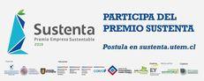 2021 Creating Impact - Universidad Tecnológica Metropolitana - Chile image #3