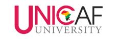2021 Sustainability Institution of the Year - Unicaf University - Cyprus, Malawi, Zambia and Uganda image #2