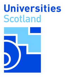 Universities Scotland image #1