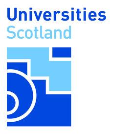 Universities Scotland image #1