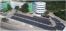 2021 Sustainability Institution of the Year - Universidad Tecmilenio - Mexico image #3