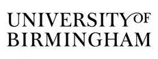 University of Birmingham School and Sixth Form image #3