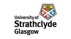 University of Strathclyde SLS Case Study image #1