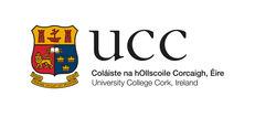 University College Cork (UCC) Commuter Plan image #1
