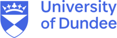 EAUC-S Conference 2018 – Positive Partnership - Cycling Scotland & University of Dundee image #2