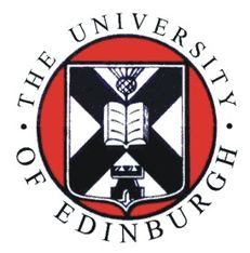 University of Edinburgh Social Responsibility and Sustainability Report 2017-18 image #1