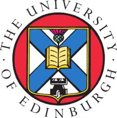 Adaptation Framework: University of Edinburgh image #1