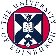 Next Generation Sustainability Strategy and Structure: University of Edinburgh image #2