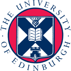 EAUC-S Conference 2018 - Living Labs Decade Highlight - University of Edinburgh image #2