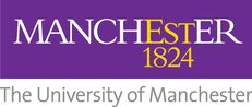Next Generation Sustainability Strategy and Structure: University of Manchester image #2