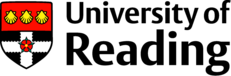 University of Reading Fume Cupboards image #1