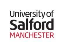 BuroHappold Case Study - Salford University Masterplan image #2