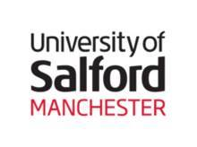 Green Gown Awards 2015 - Research and Development - University of Salford - Finalist image #2