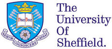 The University of Sheffield - My Sustainable Print image #1