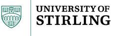 Sustainability at the University of Stirling image #2
