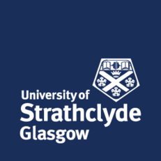 EAUC-S Conference 2018 – Positive Partnership - Green Rewards & University of Strathclyde image #2