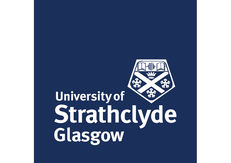 University of Strathclyde's Urban Energy Project image #1